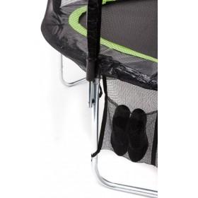 Очки солнцезащитные Alpina DYFER