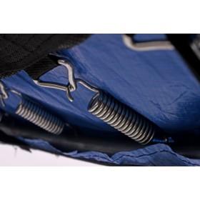 Рубашка Salomon S RADIANT CLASSIC SS SHIRT M
