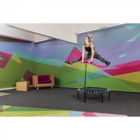 Комплект (куртка+брюки на подтяжках) Reima