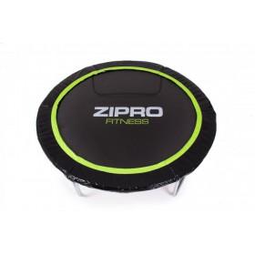 Ботинки Columbia Kids Boots YOUTH BUGABOOT PLUS III OMNI-HEAT