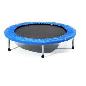 Ветровка Adidas J CLRDO WB