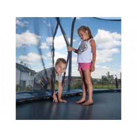 Шорты Adidas MUFC H SHO Y