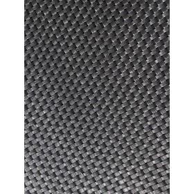Очки для плавания Aquawave FILLY JR