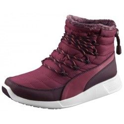 Ботинки Puma ST Winter Boot Wns