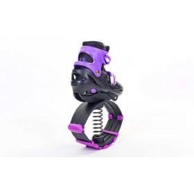 Шорты PUMA FUN Check Beach Shorts B