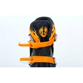 Кепка олимпийской сборной Украины Peak