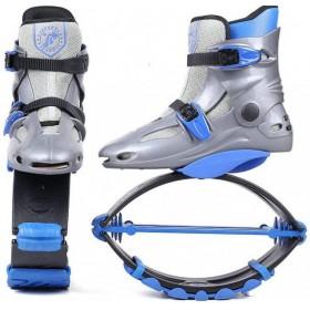 Набор для настольного тенниса Tecno Pro Match DX Set