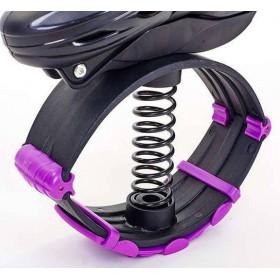 Кроссовки для волейбола Wave Twister 2 JNR