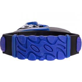 Мяч для американского футбола Wilson NFL MINI TEAM LOGO FB NF