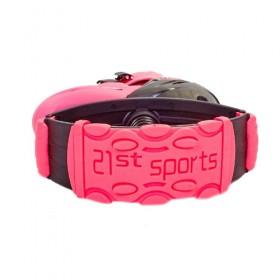 Рубашка Salewa PUEZ CAMO DRY M S/S SRT