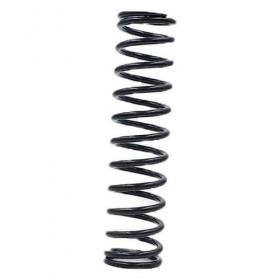 Кроссовки для баскетбола Nike AIR JORDAN 8 RETRO