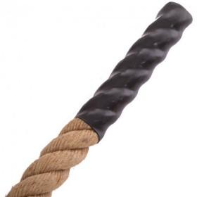 Носки Happy Socks 2-Pack Argyle Socks