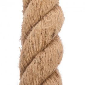 Рубашка Columbia Cory Edge SS Solid Shirt Columbia Cory Edge SS Solid Shirt