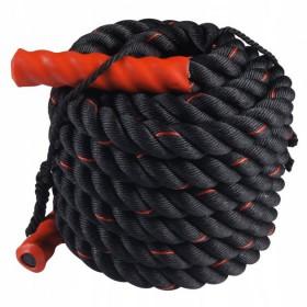 Кроссовки для баскетбола Nike AIR JORDAN 1 RETRO HIGH OG