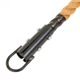Часы SmartYou S3 Gold/Brown