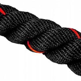 Кроссовки для активного отдыха Adidas TRACEROCKER