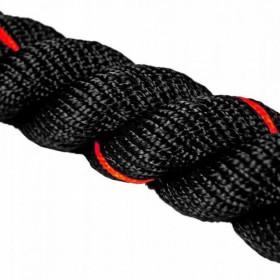 Полотенце Head PVA