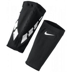 Держатель щитков Nike GUARD LOCK ELITE SLEEVES