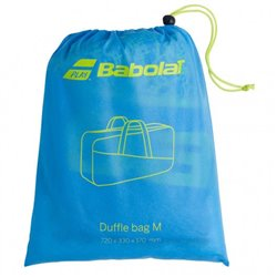 Рюкзак Osprey Talon 22 Flame Orange