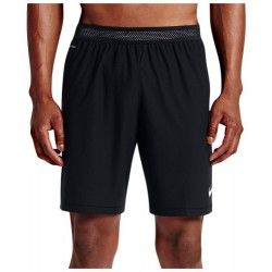 Шорты Nike M NK STRIKE SHORT K