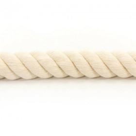 Ветровка Puma Packable Woven Jacket