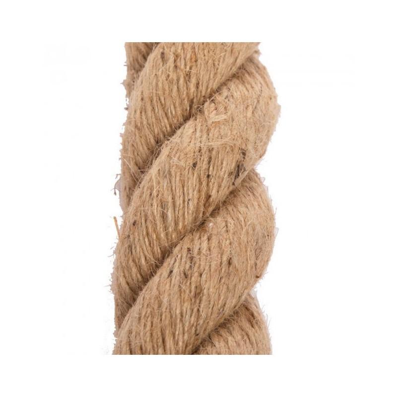 cc617711 https://sport.motorkin.com.ua/adidas/14340-futbolka-adidas-yb-messi ...