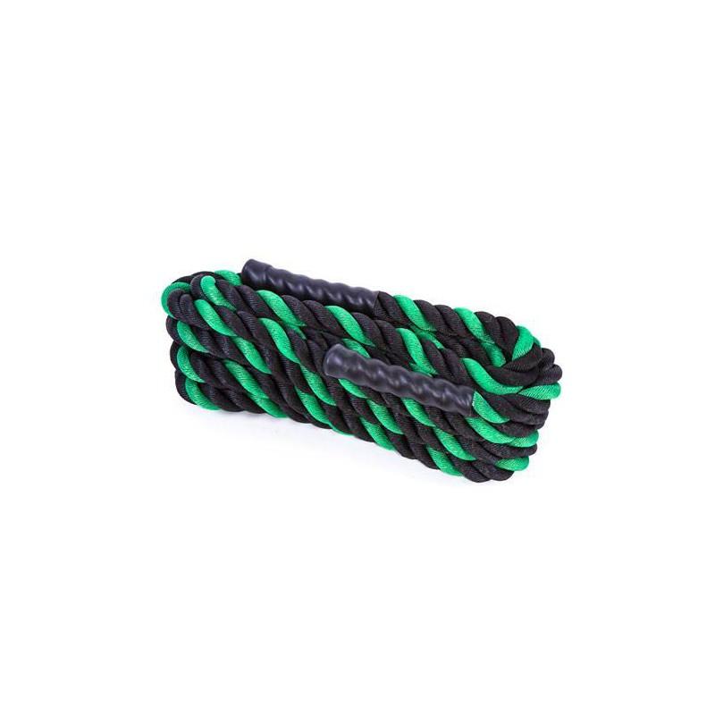 Тапочки Adidas voloomix