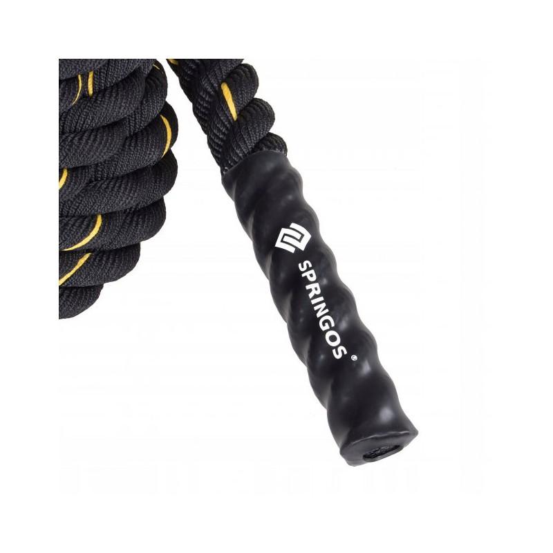 Шлем MET 20 miles L matt gray/silver (reflective stickers)
