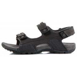 Сандалии Merrell SANDSPUR OAK Men's Sandals