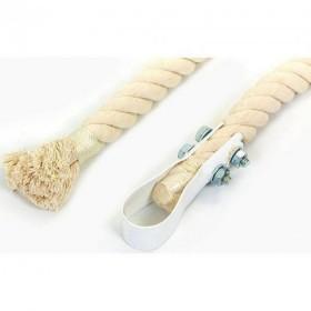 Капри Adidas TECHFIT CAPRI