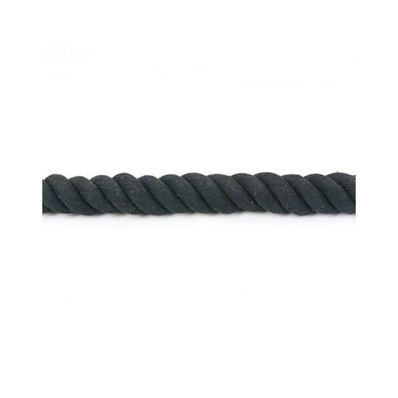 Носки Happy Socks Combed cotton