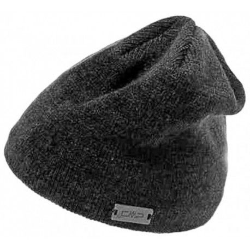 Шапка CMP MAN HAT