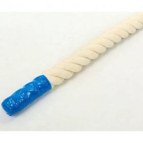Шорты Adidas YB LOGO SHORT