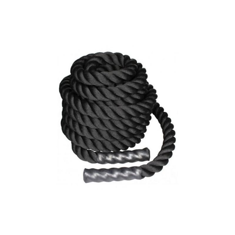Кроссовки для бега Asics FUZEX BLU/VLW/BLU W FW16-17