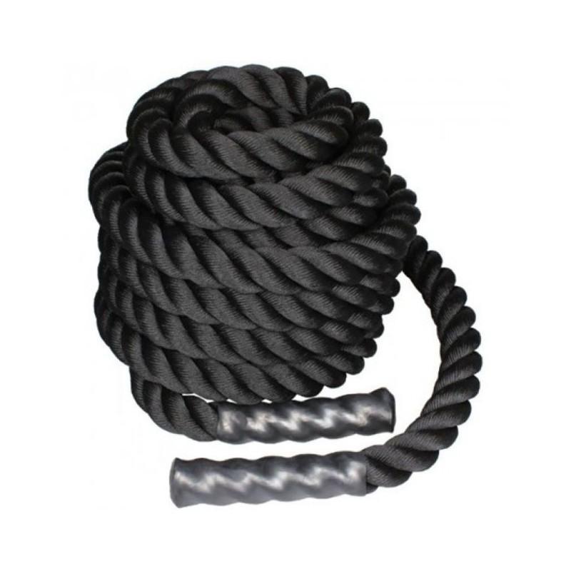 Кроссовки для бега Saucony KINVARA 7 RUNSHIELD