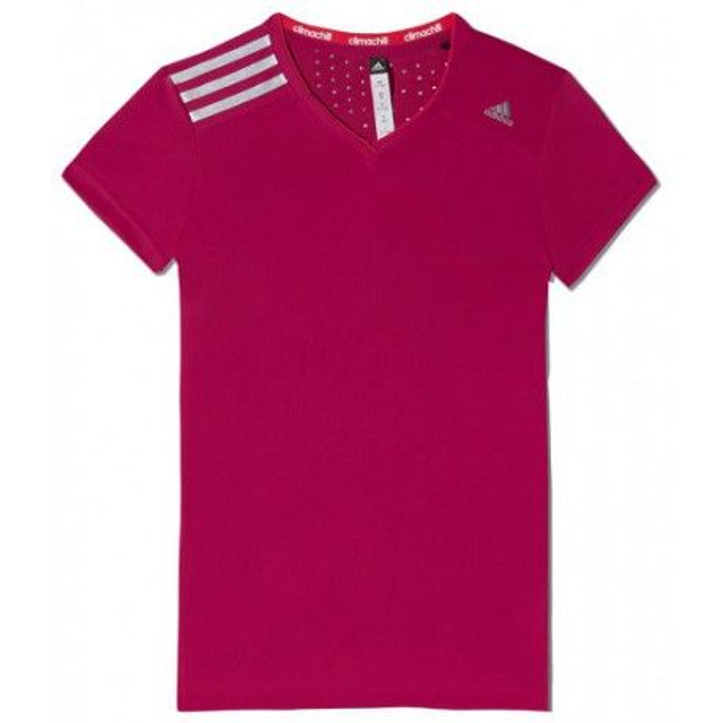 Футболка Adidas YG CCHILL TEE