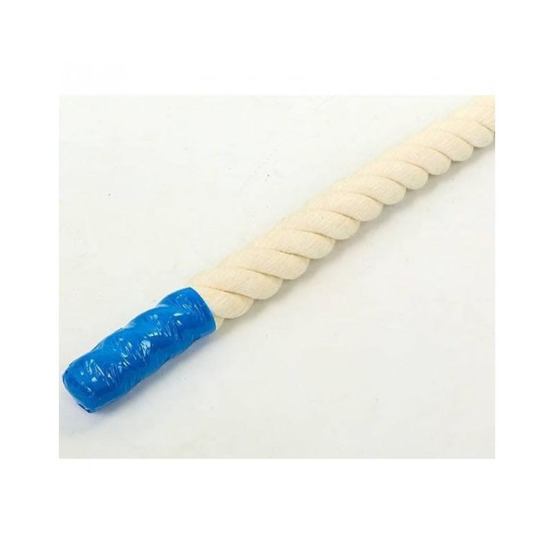 Кепка Reebok SE W BADGE CAP