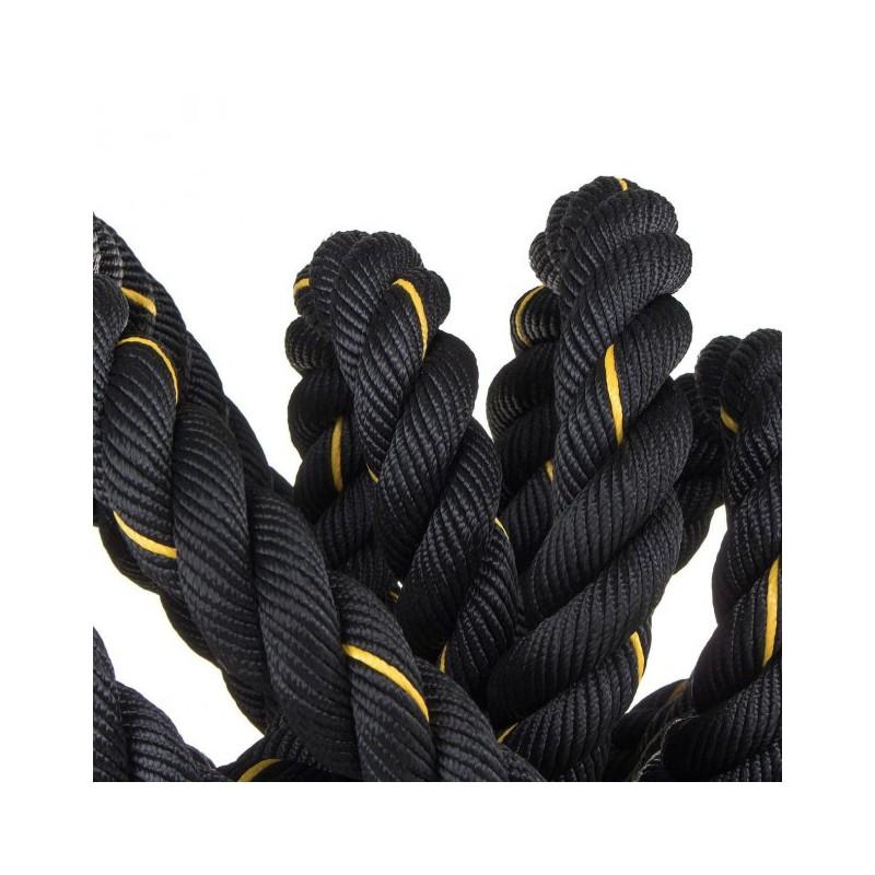 Кроссовки для бега Adidas lk sport 2 cf k