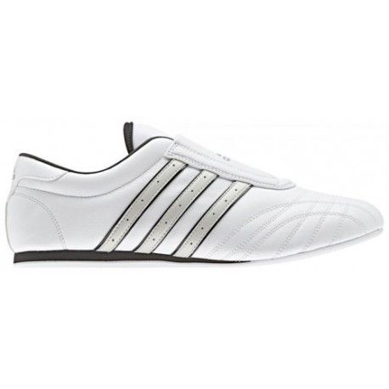 Кроссовки Adidas TAEKWONDO (8.5)