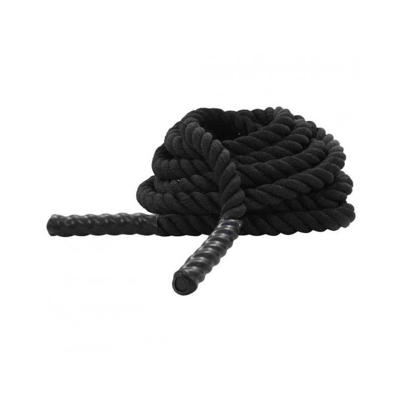 Слипоны Adidas PARK ST SLIPON W