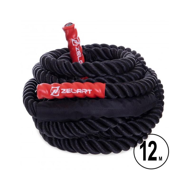 Сумка Kelme TRAINING BAG