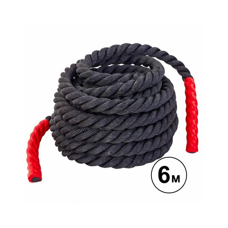 Кепка Rip Curl WET PATCH CURVE PEAK CAP