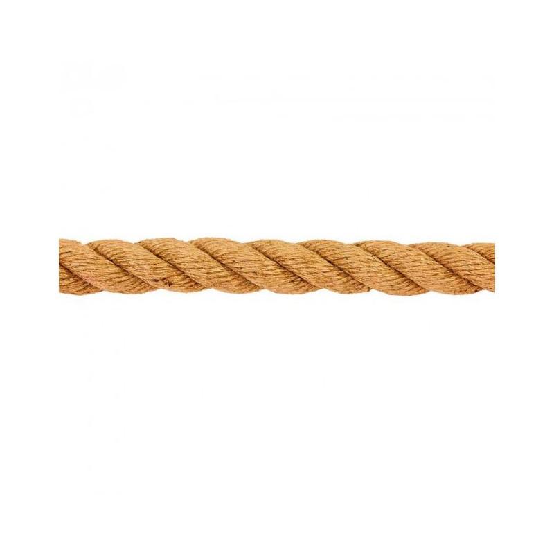 Кроссовки Puma Tatau Sneaker Boot