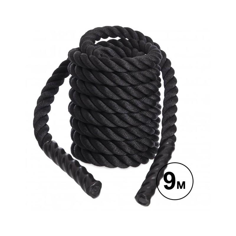 Кроссовки Nike W AIR HUARACHE RUN ULTRA SE