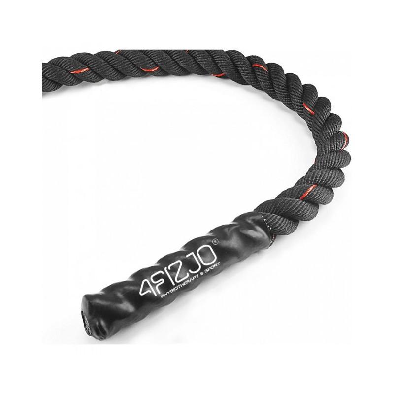 Куртка Peak