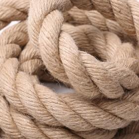Шапочка для плавания Arena PRINT 2