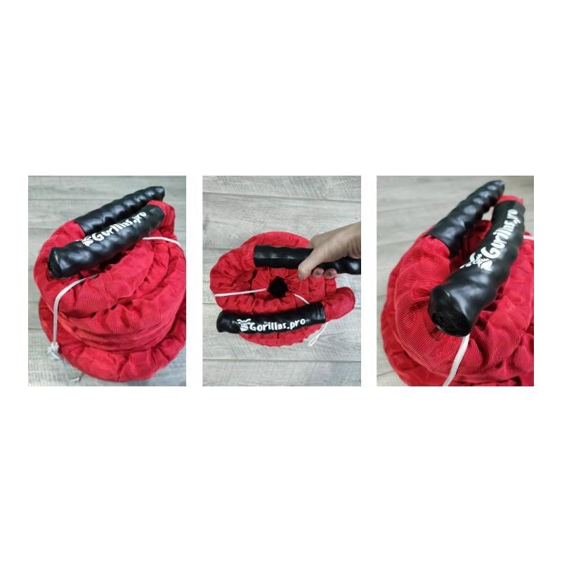 Носки Nike DIGITAL PRINT CREW 1