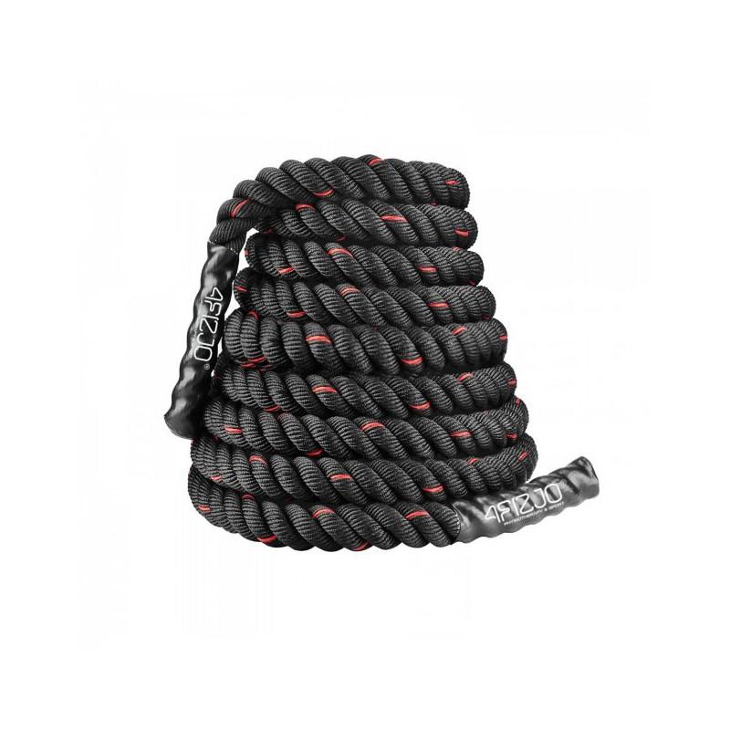 Кроссовки для бега New Balance Vazee Rush