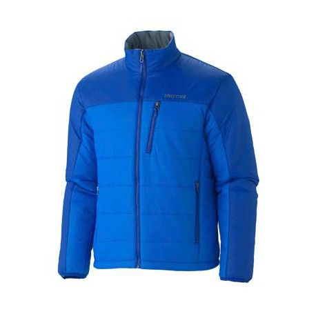 Куртка MARMOT OLD Couldron jacket