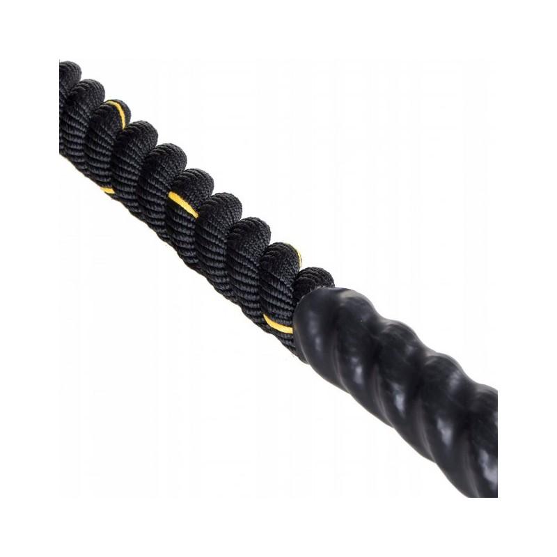 Носки SMARTWOOL Ski Medium black